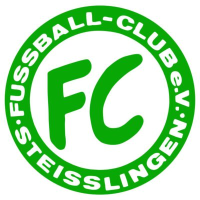 Logo-Beiträge
