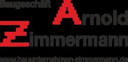 Arnold-Zimmermann