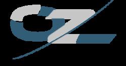 Logo_OZ_MedienDesign-300x156