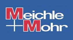 logo-meichle-mohr